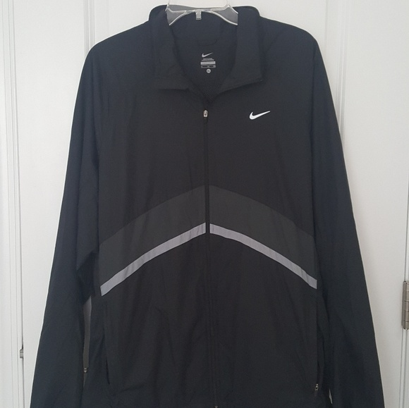 Nike Other - Men's Nike Windbreaker